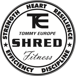 SHRED LOGO 2017 pt 1